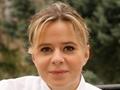 Christelle Brua : chef pâtissier de l'année