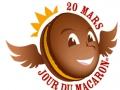 6ème Jour du macaron le 20 mars 2011