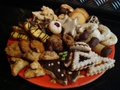 Les 13 desserts de Noël en Provence, une tradition