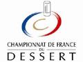 37ème Championnat de France du Dessert : inscriptions ouvertes