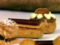 Les rois de la pâtisserie, documentaire sur Arte