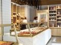 La pâtisserie Cyril Lignac ouvrira à Paris début novembre 2011