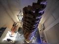 La Tour sans faim, le plus haut gâteau du monde