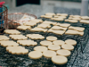 Techniques de pâtissier
