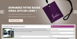 Salon National de la Boulangerie, Pâtisserie, Glacerie, Traiteur & Intersuc